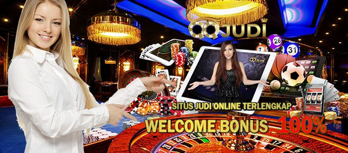 Apakah Game Casino Online